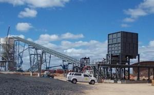 Thsipi-Manganese-Mine